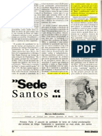 RA (mar. 1986) 44.pdf