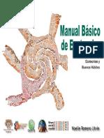 01ecotecnias.pdf
