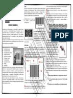 Archivos y Carpetas en Windows