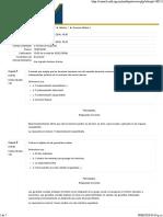 Examen Modulo 1