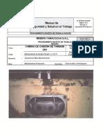 011 CAMBIO DE CADENA DE TANDEM 24H.pdf