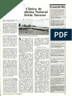 RA (set. 1987) 23.pdf