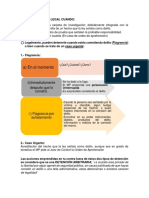 triptico 2 info.docx