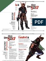 Odday17-Personagens.pdf