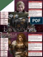 DRAGON AGE PERSONAGENS FILHOS DA GEHENNA.pdf