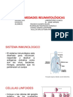 Trabajo Reumatologia Final