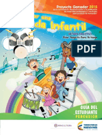 metodo colectivo platillo.pdf