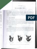 3-Drilling Bits.pdf