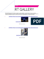 artistasdigitales.doc