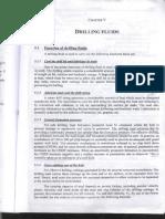 Fluidos de perforación  drilling.pdf