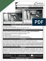 130_00094_manual_lvfc33_cruze_rev01.pdf