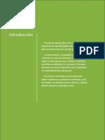 manual-de-identidad-corporativa.pdf