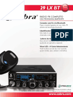 29LXBT_SPEC - TRADUZIDO (1).pdf