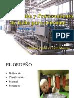RECOLECCIÓN Y PROCESAMIENTO DE LECHE 1.pdf