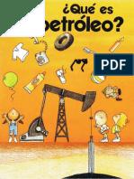 que_es_elpetroleo.pdf