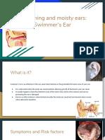 P2 Swimmer's Ear.pdf