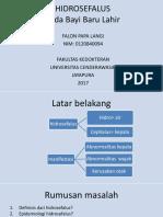 HIDROSEFALUS.pptx