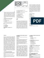 IV BIMESTRE - RV 1 - 5TO.docx