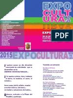 DÍPTICO EXPOCULTURA 2015.pdf