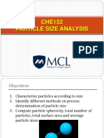 Particle Size Analysis.pdf