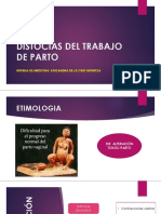 DISTOCIAS-DEL-TRABAJO-DE-PARTO.pptx