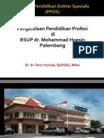 1.,PPDS-KWID,b.pptx