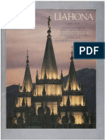 01-liahona-enero-1987.pdf