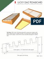 LUCKY_PEDALBOARD_PLAN-1.pdf