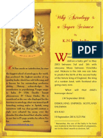 WhyAstrologyisaSuperScienceColor.pdf
