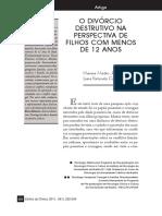 Divórcio destrutivo.pdf