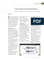 Article-How-to-avoid-compression-packing-failures-CarlJones-GORE-May2015-Web.pdf