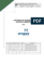 Est_ndar_de_Arrigoni_para_detallamiento.pdf