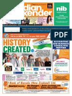 Indian Weekender 17 August 2018