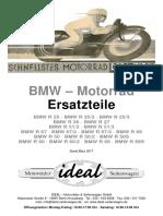 bmw bike parts catalog