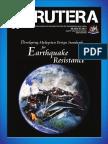 FZ- Earthquakes Resistance