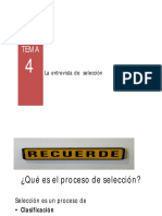 Entrevista por Competencias STAR.pdf