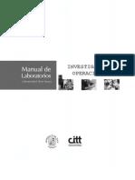 Guia_5_IOP_I.pdf