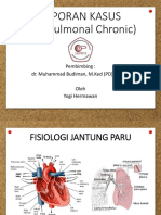 Ppt pulmunol chronic