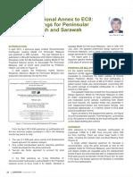 FZ - Seismic Loading Malaysia.pdf
