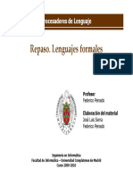 Repaso-LenguajesFormales.pdf