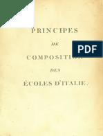 Choron_Principes_de_Composition_.pdf