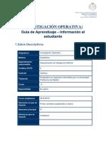 1499_GuiaInvestigacionOperativa12-13.pdf