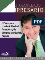 Libro-digital-De-autoempleado-a-empresario (1).pdf