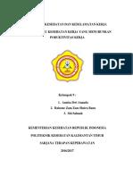 Cover Makalah k3