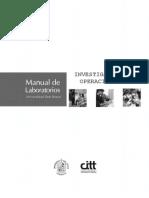 Guia2_Formuacion del modelo matematico.pdf