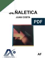 Joan Costa-SEÑALETICA.pdf