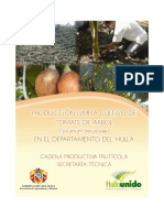 manual tecnico cultivo de tomate de arbol en el Huila.pdf