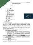 tema2_combustibles-fosiles.pdf