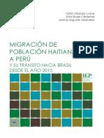 Vasquez_Migraciondepoblacion.pdf