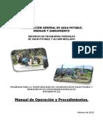 Manual_OperacionesPROSSAPYS2012.pdf